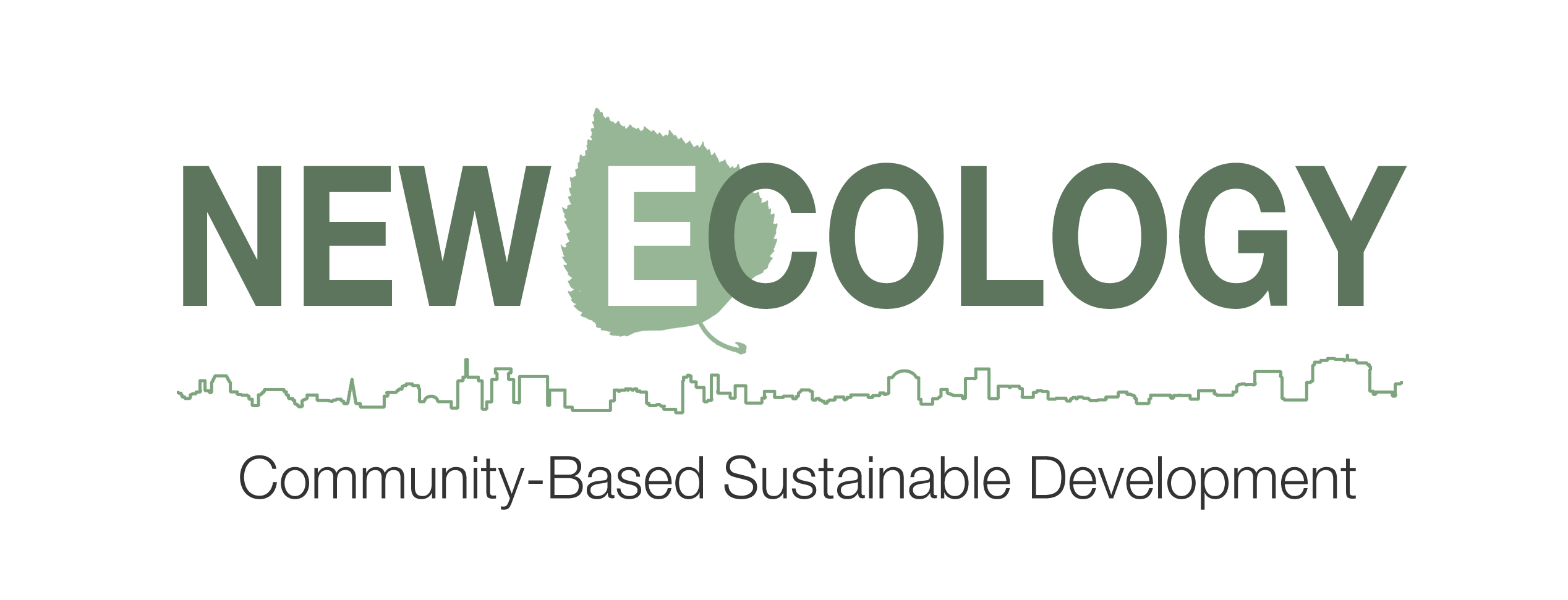 New Ecology, Inc.