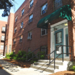 Brighton Allston Apartments | Energy Upgrades + Refinancing = Major Savings