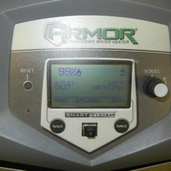 abram-dscn4047