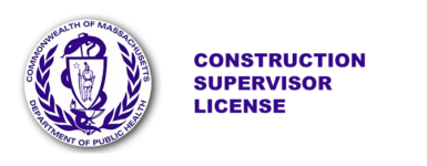 construction-supervisor-license_logo