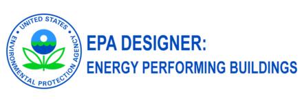epa-designer_logo