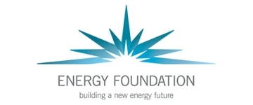 energy-foundation-logo