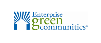 enterprise-green-communities_logo