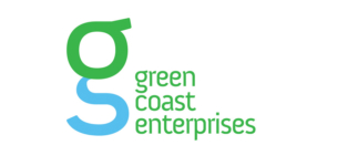 green-coast-enterprises_logo