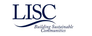 lisc_logo