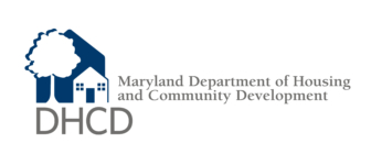 maryland-dhcd_logo