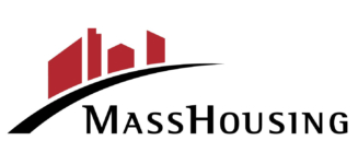 masshousing_logo