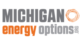 michigan-energy-options_logo