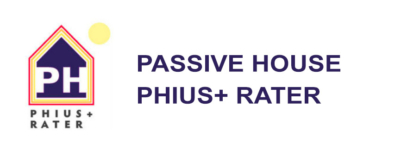 passive-house-phius-rater_logo