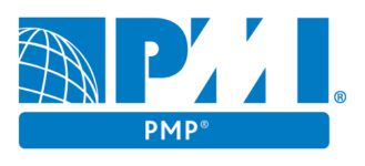 project-management-professional_logo