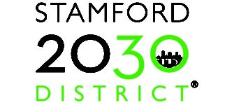 stamford2030_logo
