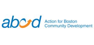 abcd_logo