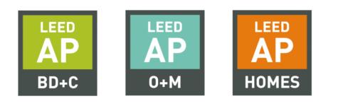 leed_ap_logo