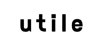 Utile logo