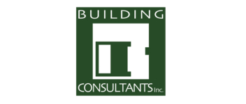 Building Consultants, Inc