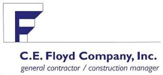 C.E. Floyd Company