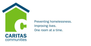 Caritas Communities, Inc.