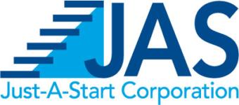 Just A Start Corp