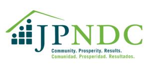 Jamaica Plain NDC