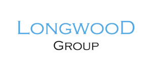 Longwood Group