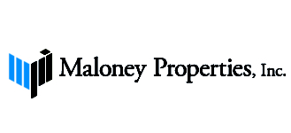 Maloney Properties