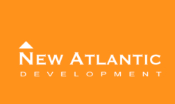 New Atlantic Development