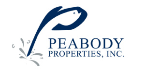 Peabody Properties