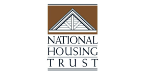 national-housing-trust_logo-01