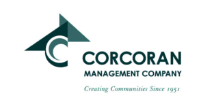 Corcoran Management