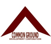 Common Ground Development Corp.