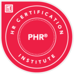 professional-in-human-resources-phr (large)