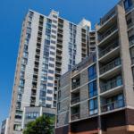 808-812 Memorial Drive | Energy & Water Savings through the Auditing Process