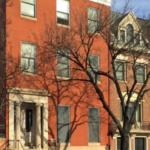 Margaret-Bennett Homes