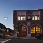 Zumix Community Music Center