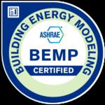 ASHRAE-BEMP logo