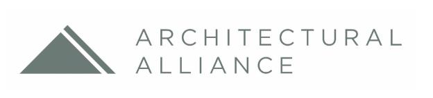 Architectural Alliance Logo